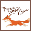 Foxy's Steak Bar, British Restaurant, Hereford