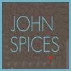 John Spices International Restaurant
