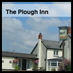 The Plough Inn, Hereford