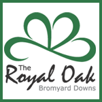 The Royal Oak, Hereford