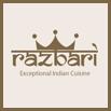 Razbari, Indian Restaurant, Hereford