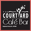 The Courtyard Cafe, Hereford