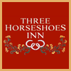 The Three Horseshoes Inn, Hereford