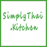 Simply Thai Kitchen, Hereford